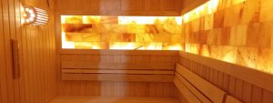 benefiti korišćenja saune